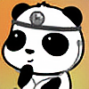FoxyFast's avatar