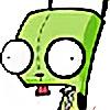 foxyfiend's avatar