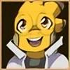 foxyfnaffan's avatar
