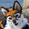 foxyfoxfur's avatar
