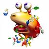 foxyfoxy1234's avatar