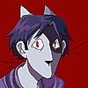 FoxyFrennetic's avatar