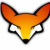 foxyfur60's avatar