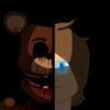 Foxygamer14's avatar