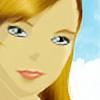 foxygamergirl's avatar