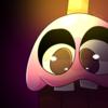 foxygames01's avatar