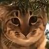 FoxyGigi's avatar