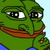 Foxyjew's avatar