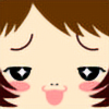 FoxyKitsuChan's avatar