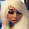FoxyKitsune's avatar