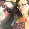 foxykya1's avatar