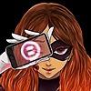 FoxyLadyWifi's avatar
