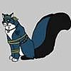 foxylex's avatar