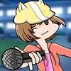 FoxylovesAhri's avatar