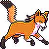 FoxyLunaStar15's avatar