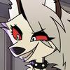 foxylvr2189's avatar
