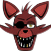 FoxyMan000's avatar