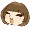 FoxyMania's avatar