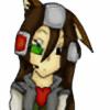 FoxymayDoll's avatar