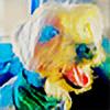 FOXYmayhem's avatar