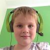 FoxyMcFlurry's avatar