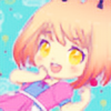 FoxyMcFly's avatar