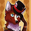 FoxyMcWolfington's avatar
