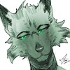 Foxymenn's avatar