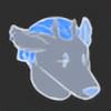 FoxyMirage's avatar