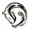 foxymitts's avatar