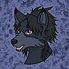 FoxyMiyzuki's avatar