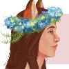 FoxyNira's avatar