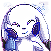 FoxyPika's avatar