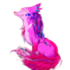 Foxypur's avatar