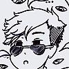 Foxyre's avatar