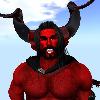 foxyrick's avatar