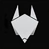 FoxyRiot's avatar