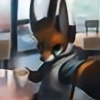 FoxyRubi's avatar