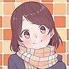Foxys92's avatar