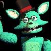 foxysanimator's avatar
