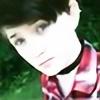 Foxyslender101's avatar