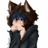 FoxySnowShine's avatar