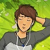 Foxystarfly's avatar