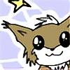 FoxyStarZ's avatar