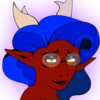 FoxyStig's avatar