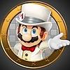 foxysuniverse's avatar