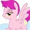 FoxytailPony's avatar