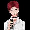 FoxyTaku's avatar