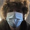 FoxyTheBossatPokemon's avatar