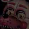 FoxyTheCoolPirate198's avatar